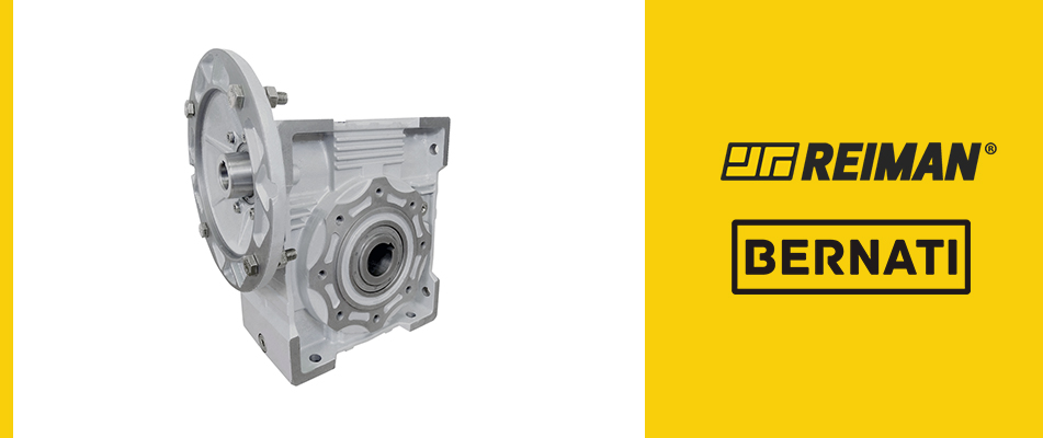 What is a gearbox and what is it for?