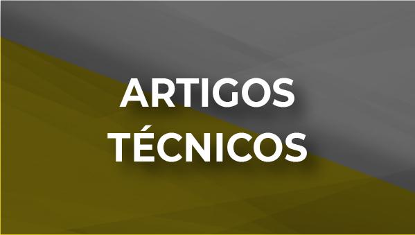 Banner_Artigos_PT_1