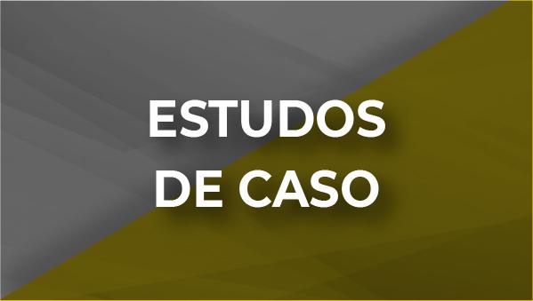 Banner_Artigos_PT_2