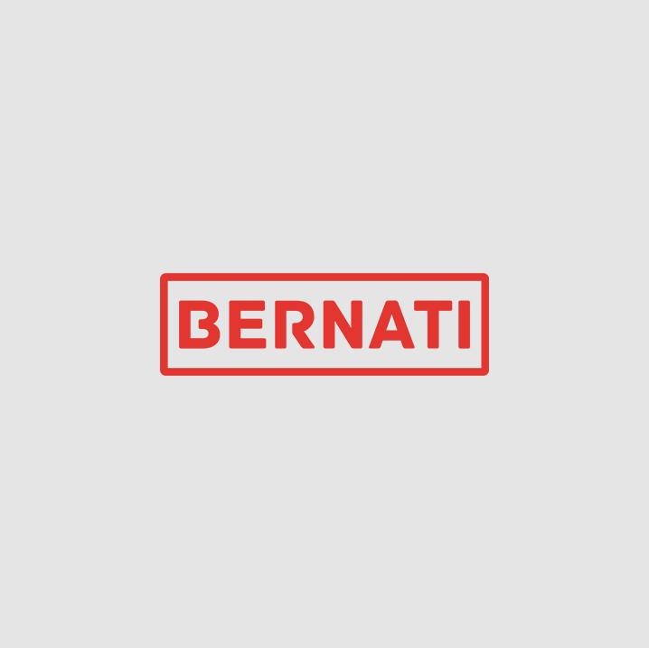 Bernati