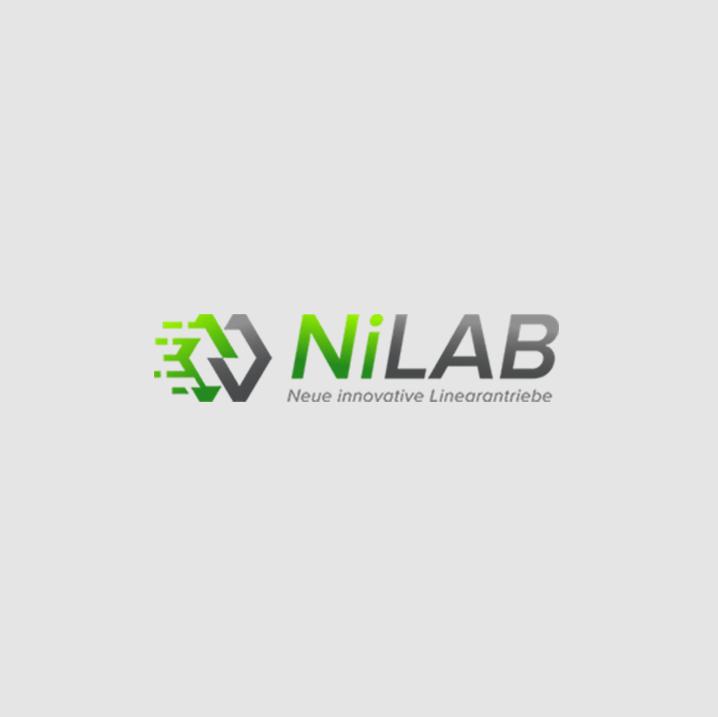 Nilab