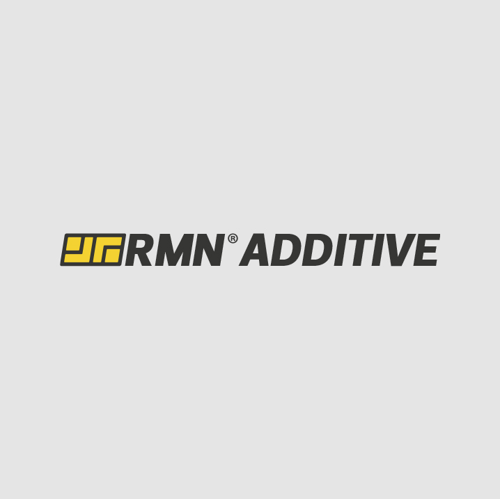 RMN Additive