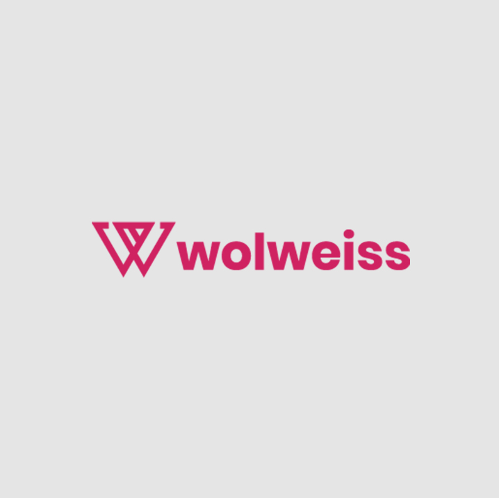 Wolweiss