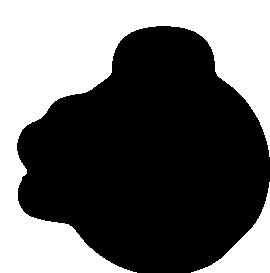 MicrosoftTeams-image_53_