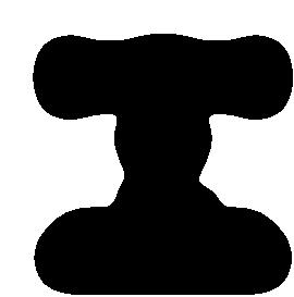 MicrosoftTeams-image_54_