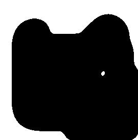 MicrosoftTeams-image_55_