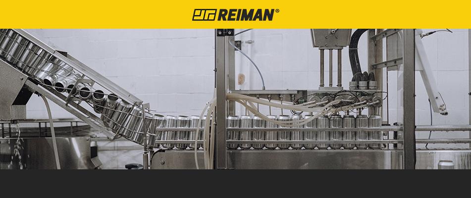 O que é a Automação Industrial?
