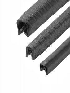 5-160 Edge Protections PVC