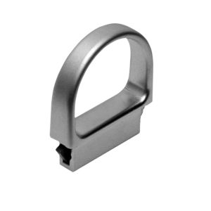 6-1200.02DST DST Finger Pull Handle OMICRON