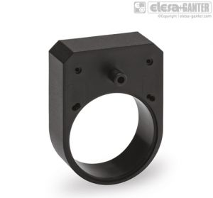 BS52R Spacer plate