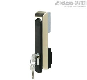 CLC. Latches for cabinets