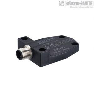 GN-893.3 Proximity switch