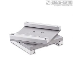 GN 900.5 Rotary plates