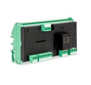 LBK-C22 Control Unit - Inxpect LBK System