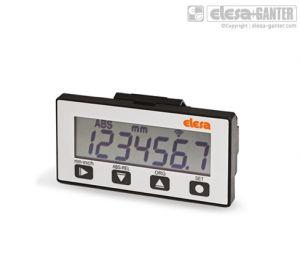 MPI-R10-RF Magnetic measuring system