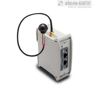 UC-RF Control unit for DD52R-E-RF