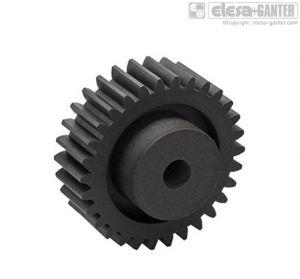 ZCL-3.0 Spur Gears module 3.0
