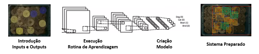 imagem_1_1